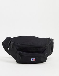 Tremp fanny pack in black