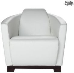 Hollister Chair - 100% Exclusive