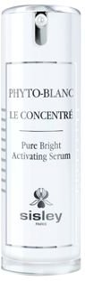 Phyto-Blanc Le Concentre Pure Bright Activating Serum 0.67 oz.