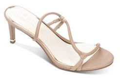 Riley 70 Strappy Sandals