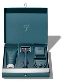 Country Club Shave Set