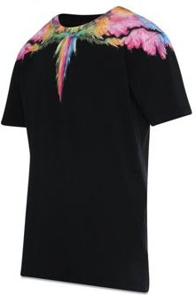 Cma Colordust Wings Tee