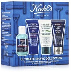 1851 Ultimate Shave Collection ($72 value)