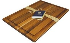 Extra-Large Carving Board