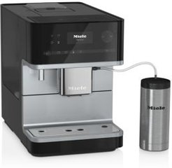 CM6350 Countertop Coffee Machine