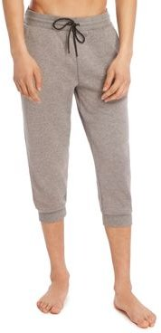 2(X)Ist Cropped Jogger Pants