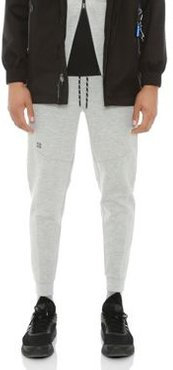 Renzo Regular Fit Jogger Pants
