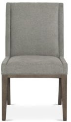 Artisan Collection Linea Side Chair