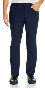 Classic Fit Cross Country Pants