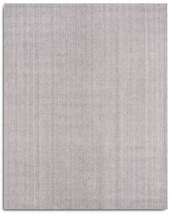 Ledgebrook Led-1 Area Rug, 7'9 x 9'9