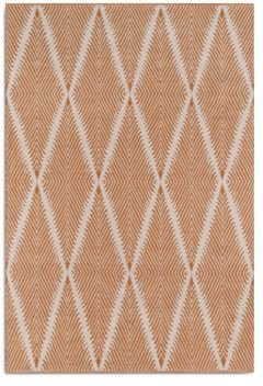 River Riv-1 Area Rug, 7'6 x 9'6