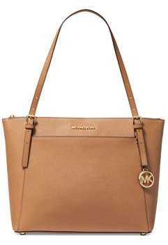 Voyager Large Tote