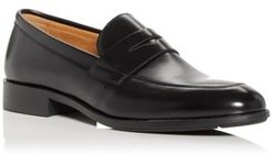 Eastside Apron Toe Penny Loafers - 100% Exclusive
