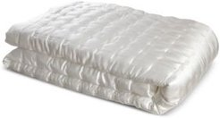 Windsor Coverlet, Queen - 100% Exclusive