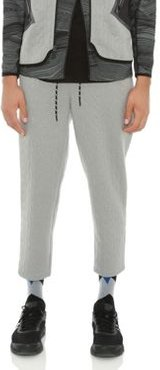 Pisano Regular Fit Jogger Pants