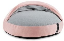 Recovery Burrow Dog Bed, 36 x 35