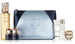 Balance & Hydrate Collection Gift Set ($416 value)