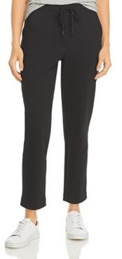 Antonina Ankle Pants