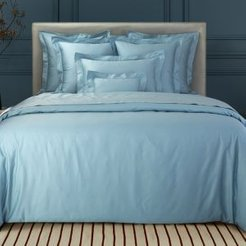 Triomphe Coverlet, King