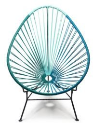 Acapulco Lounge Chair- 100% Exclusive