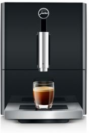 A1 Fully Automatic Coffee Machine