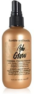 Bb. Glow Thermal Protection Mist 4.2 oz.