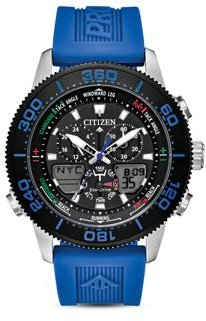 Eco-Drive Promaster Sailhawk Top Of Water Watch, 44mm