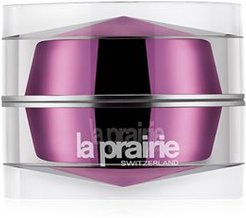 Platinum Rare Haute-Rejuvenation Eye Cream 0.67 oz.