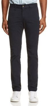Standard Issue Fit 2 Slim Fit Chino Pants