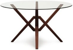 Exeter Dining Table - 100% Exclusive