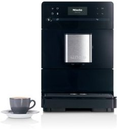 CM5300 Super Automatic One-Touch Countertop Coffee and Espresso Machine