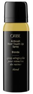 Airbrush Root Touch-Up Spray 1.8 oz.