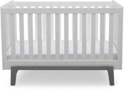 Rory 3-in-1 Crib