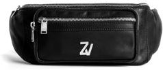 Zv Initiale Jude Leather Waist Pack