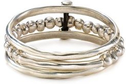 Another Round Bangle