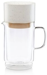 Koffie Pour-Over Coffee Maker