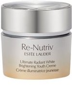 Re-Nutriv Ultimate Radiant White Brightening Youth Creme