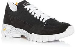 Possagno Low Top Sneakers