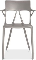 A.i. Chair, Set of 2