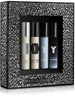 Fragrance Discovery Gift Set