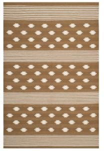 Break Trail Indoor/Outdoor Rug, 8' x 10'
