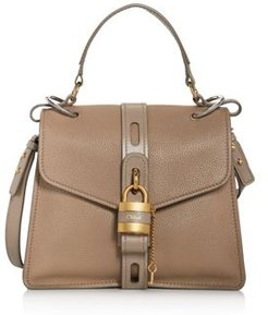 Aby Large Satchel
