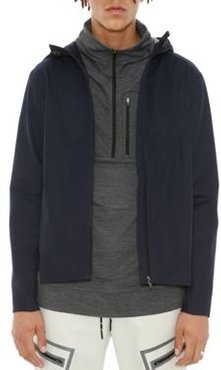 Melvin Regular Fit Jacket