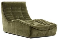 Fox Trot Chaise - 100% Exclusive