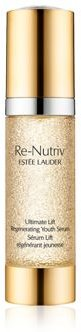 Re-Nutriv Ultimate Lift Regenerating Youth Serum 1 oz.