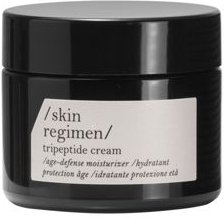 /skin regimen/ Tripeptide Cream