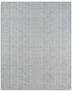 Easton Eas-2 Area Rug, 5' x 7'6