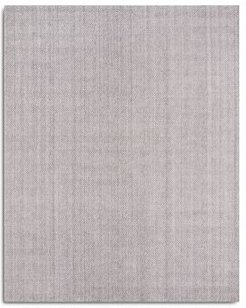 Ledgebrook Led-1 Area Rug, 5' x 8'