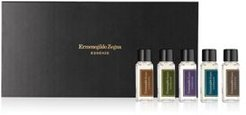Essenze Collection Discovery Gift Set