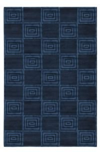 Alistair Tiles Collection Rug, 9' x 12'